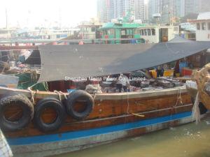 1800HP 1900rpm Cummins Diesel Marine Engine Boat Engine, Inboard Motor pictures & photos