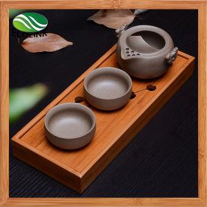 Ruyao Porcelain Ceramic Teaware Tea Set pictures & photos