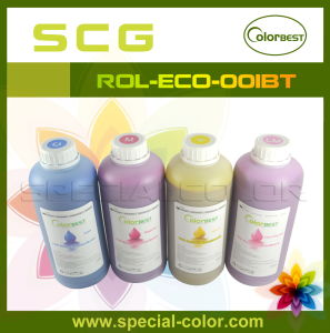 1000ml Roland Sc500 RS640 Printer Solvent Ink pictures & photos