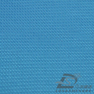 50d 240t Water & Wind-Resistant Outdoor Sportswear Down Jacket Woven Jacquard 100% Polyester Fabric (E076) pictures & photos