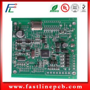 Shenzhen Hot Sale PCB PCBA Manufacture