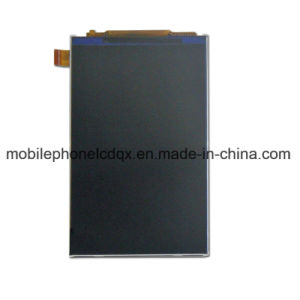Ot 5036 Mobile Phone LCD Display for Alcatel pictures & photos
