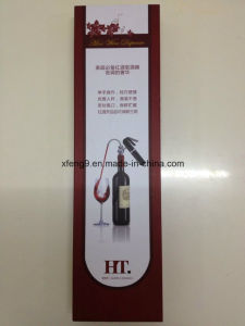 High Quality Mini Wine Dispenser pictures & photos