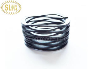 High Quality Wave Spring for Industry / Manufacturer pictures & photos