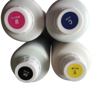 Digital Printing Dye Sublimation Ink pictures & photos