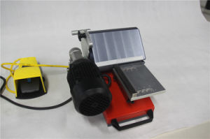 Splitter Machine for Rubber Puv PU Industrial Belt pictures & photos