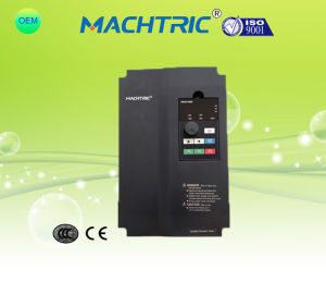 Mill Ball Frequency Inverter, AC Drive pictures & photos