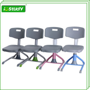 Metal Plastic Colorful Customed School Library Furniture pictures & photos