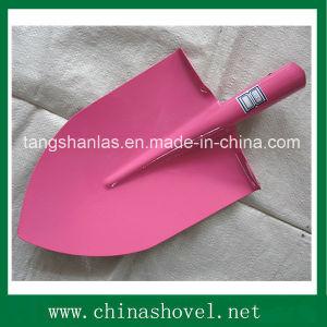 Shovel Farming Shovel Head Garden Hand Tool pictures & photos