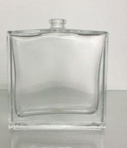 Modern Design Perfume Bottles pictures & photos
