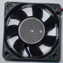 DC 12V Fan for Power