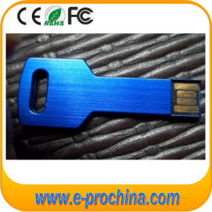 China Factory Supply for Key Style USB Flash Drive (TD06) pictures & photos