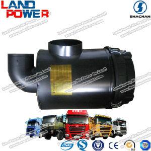 Shacman F2000 Air Filter Assy