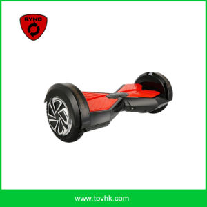 Self Balancing Sooter 2 Wheels Mobility Electric Car