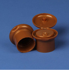 Many Kinds of Plastic Injection Cap Mold pictures & photos
