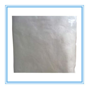 Best Price and High Quality Drostanolone Propionate/Drolban CAS No.: 521-12-0 pictures & photos