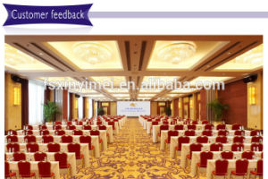 High Quality Commercial Banquet Chairs pictures & photos