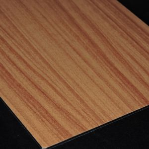 Wooden Stone Alucosuper Acm 4mm Aluminium Composite Sheet pictures & photos