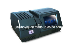 Excellent Energy Dispersive X-ray Fluorescence Spectrometer for Precious Metal Analysis pictures & photos
