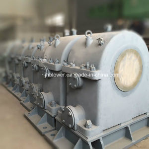 Sintering Blower Sliding Bearing Box pictures & photos