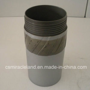 PCD (Geocube) Type Reaming Shell, Reamer pictures & photos