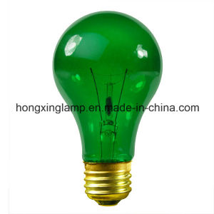 Color Light Bulb pictures & photos