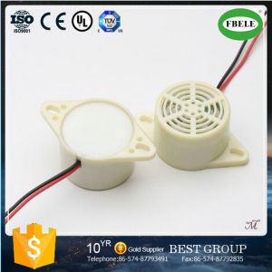 Cheaper 1.5V Acoustic Mechnical Transducer with Wire pictures & photos