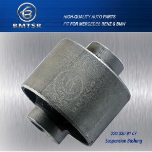 Car Parts Suspension Arm Bushing for Mercedes Benz W220 pictures & photos