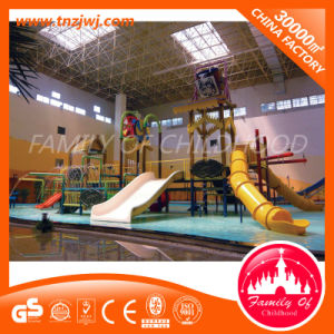 Indoor Water Park Equipment Slide Prices Aqua Park for Adult pictures & photos