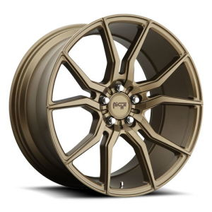 New Forged Wheel in 2016 pictures & photos