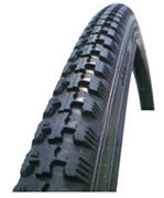 Best Selling Good Quality Bicycle Tyre pictures & photos