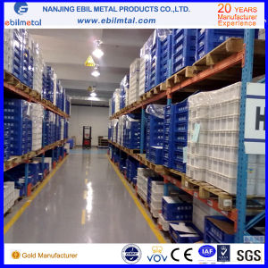 Storage Racks (EBIL-TPHJ) , Warehouse Usage for Storage pictures & photos