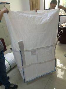 Anti-Static PP Bag for Chemicals pictures & photos
