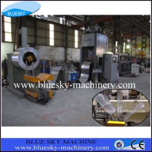 Automatic Ceiling Machine for Sale