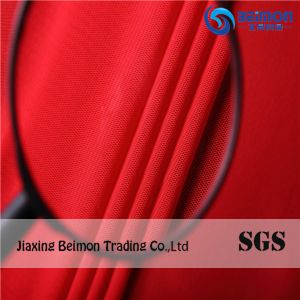 Manufacturer Supply, 95%Nylon 5%Spandex Stretch Mesh Fabric, Underwear Fabric pictures & photos