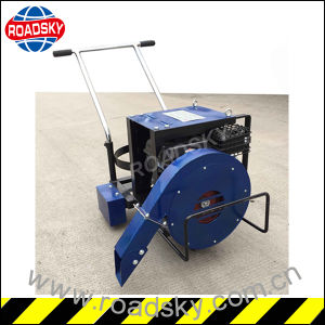 Portable High Pressure Road Air Blower for Sale pictures & photos