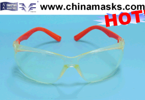 CE Welding Goggle with Eye Protector pictures & photos