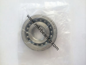 Angular Contact Ball Bearing 23tac62b pictures & photos