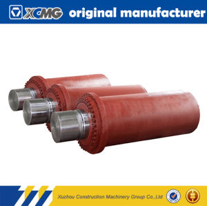 XCMG Official Original Manufacturer Squeezer Cylinder (customizable) pictures & photos