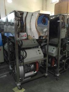 Plastic Granule Material Wheellie Storage Tank Bin Silo pictures & photos
