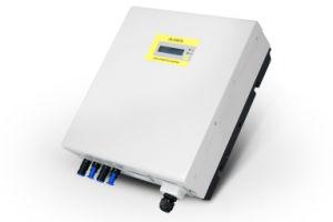 Cheap 3000W Grid Tied Inverter in Australia