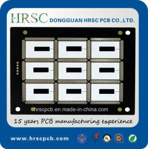Automobile 15 Years PCB Board Manufacturers pictures & photos