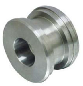Steel Piston for Hydraulic Cylinder pictures & photos