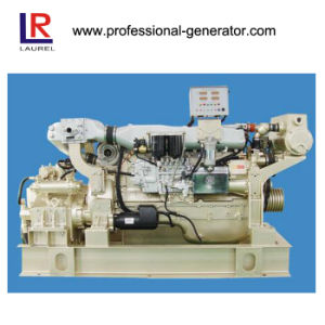 20HP to 500HP Marine Diesel Engine pictures & photos