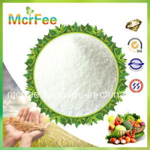 Fully Soluble Fertilizer NPK 20-20-20+Te pictures & photos