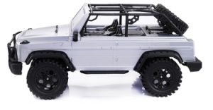 1481402- 2.4G RC Climbing Car Ragtop 4WD off - Road Vehicle Model pictures & photos