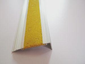 Carborundum Insert Stair Nosing pictures & photos