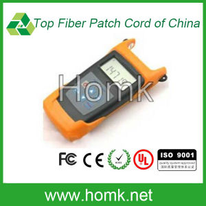 Fiber Optic OTDR Jw3304n Joinwit pictures & photos