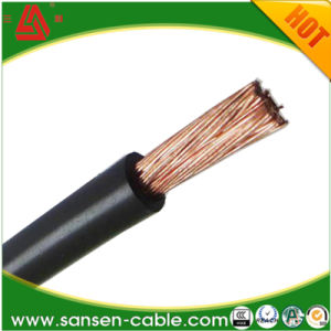Auto Wire PVC Insulated Automobile Wire pictures & photos