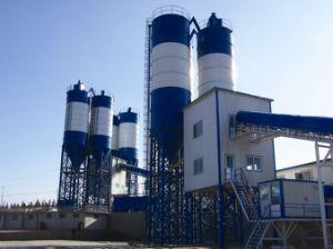 Very Cheap Concrete Machinery of 180m3/H (HZS180)